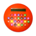 M&M's Calculator