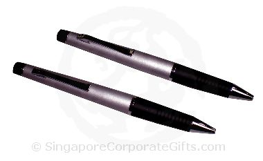 Metal Ball Pen MP055