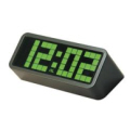 Exclusive LED Clock 2