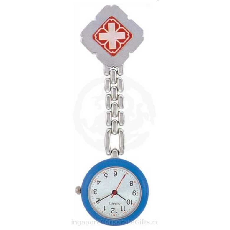 Nurse Watch LN8278