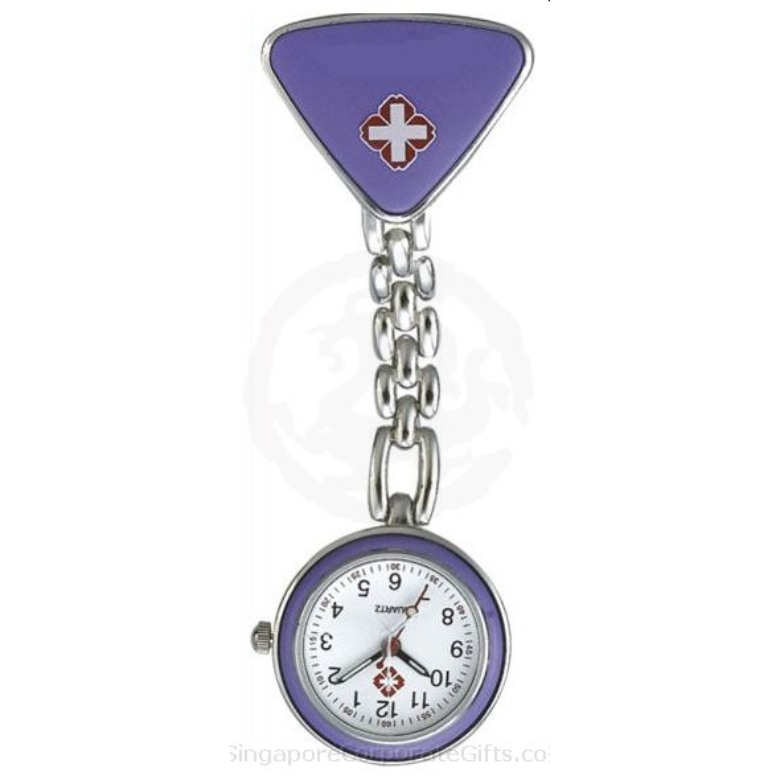 Nurse Watch LN8280