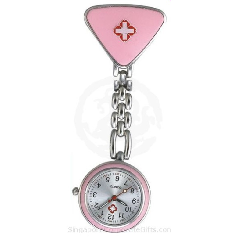 Nurse Watch LN8282