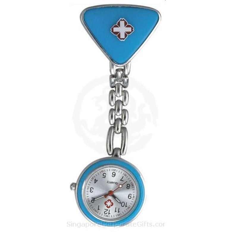 Nurse Watch LN8283