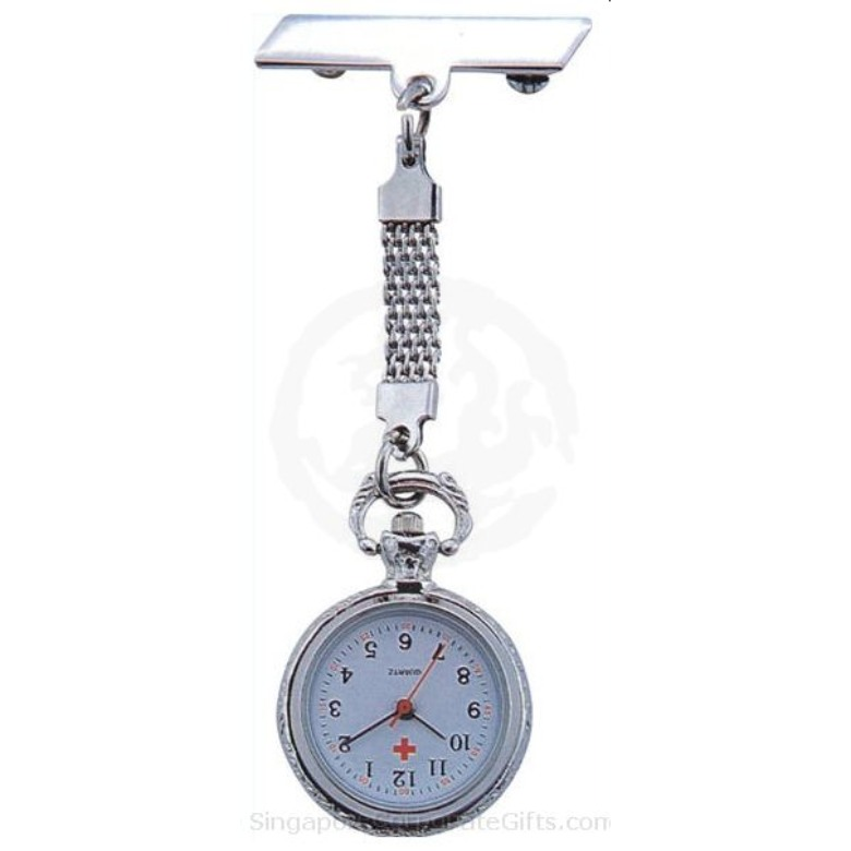 Nurse Watch LN8284
