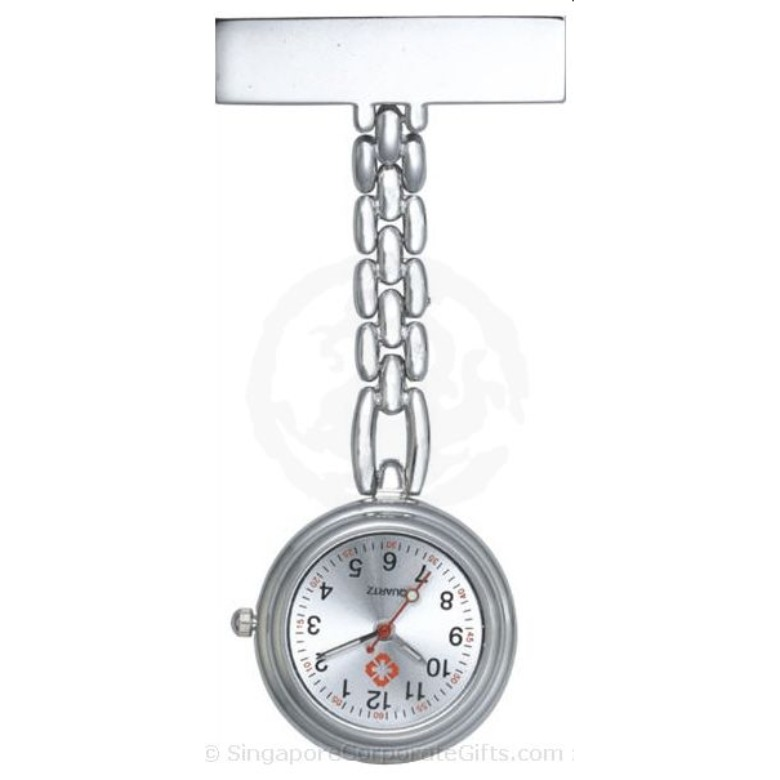 Nurse Watch LN8291
