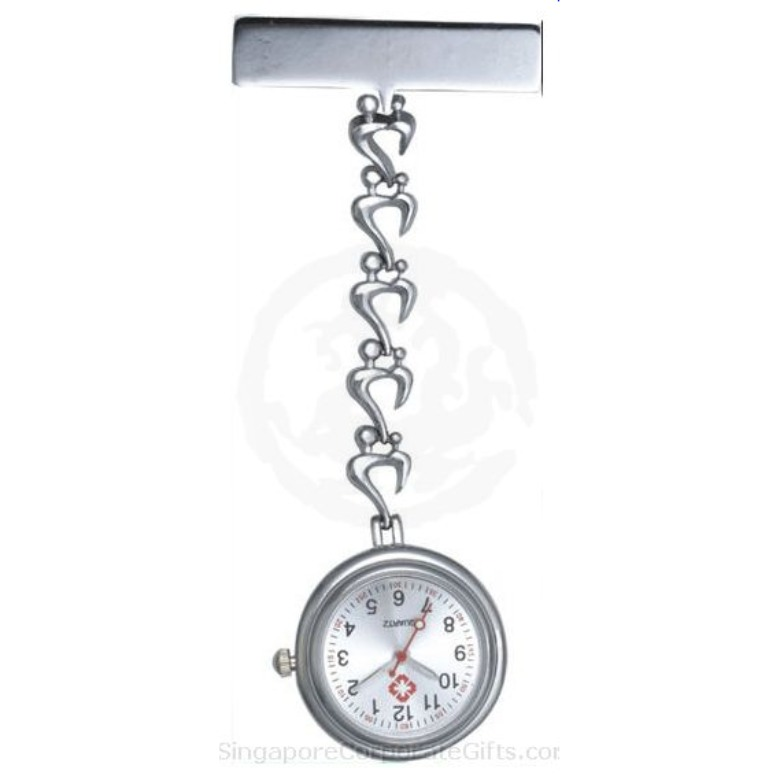 Nurse Watch LN8293