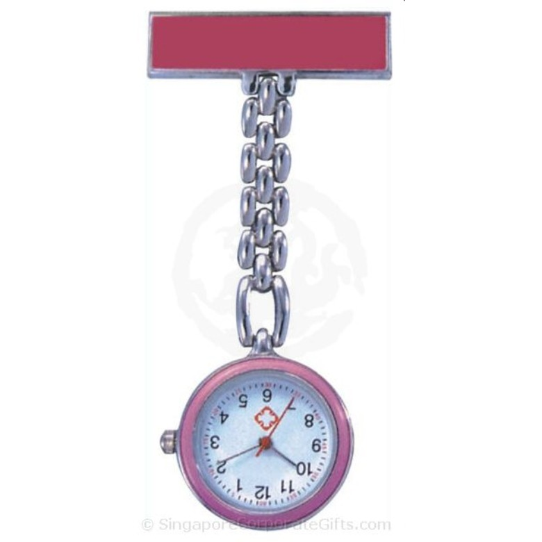 Nurse Watch LN8303