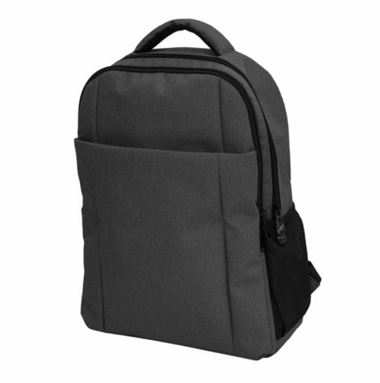 Laptop Backpack with 3 Compartments