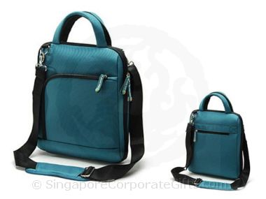 Designer Laptop Bag L114