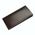 Designer Genuine Leather (Spain)  Wallet