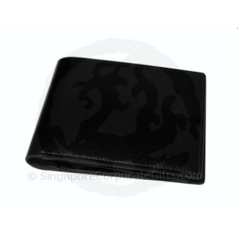 Designer Genuine Men's Wallet