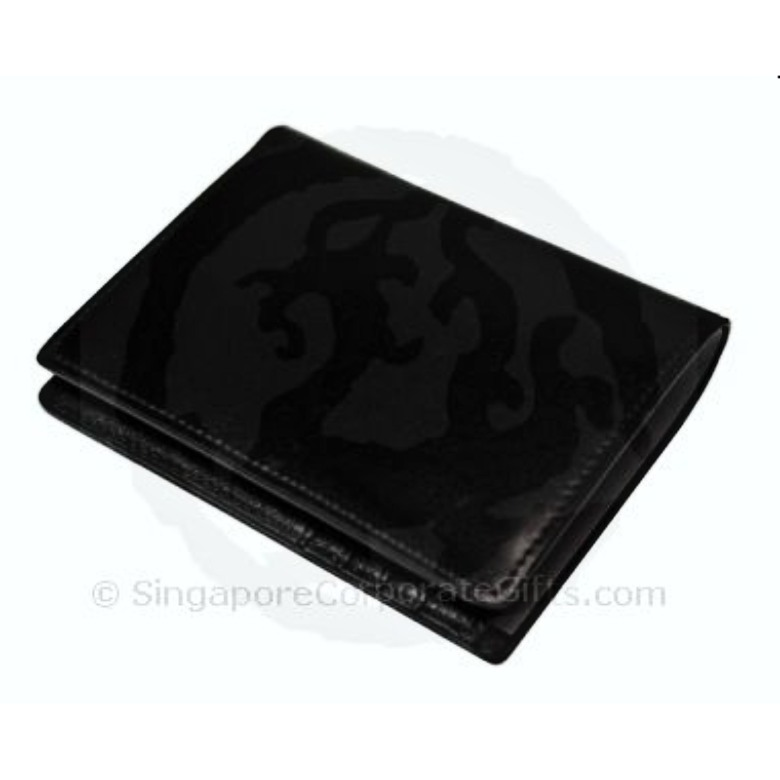 Designer Genuine Namecard Holder