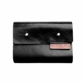 Designer Card Holder (Genuine  Leather)