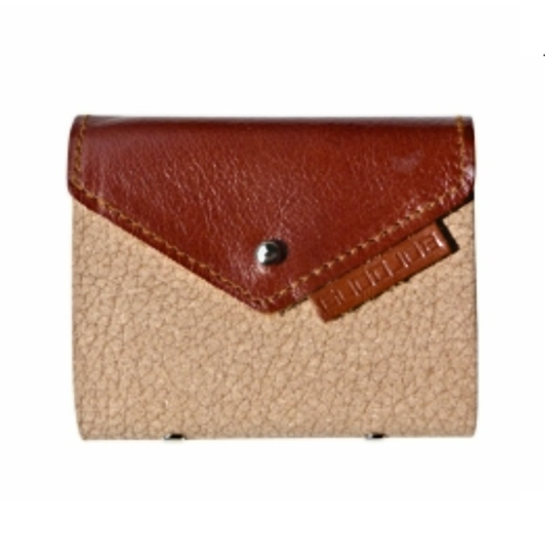 Designer Card Holder (Hybrid)