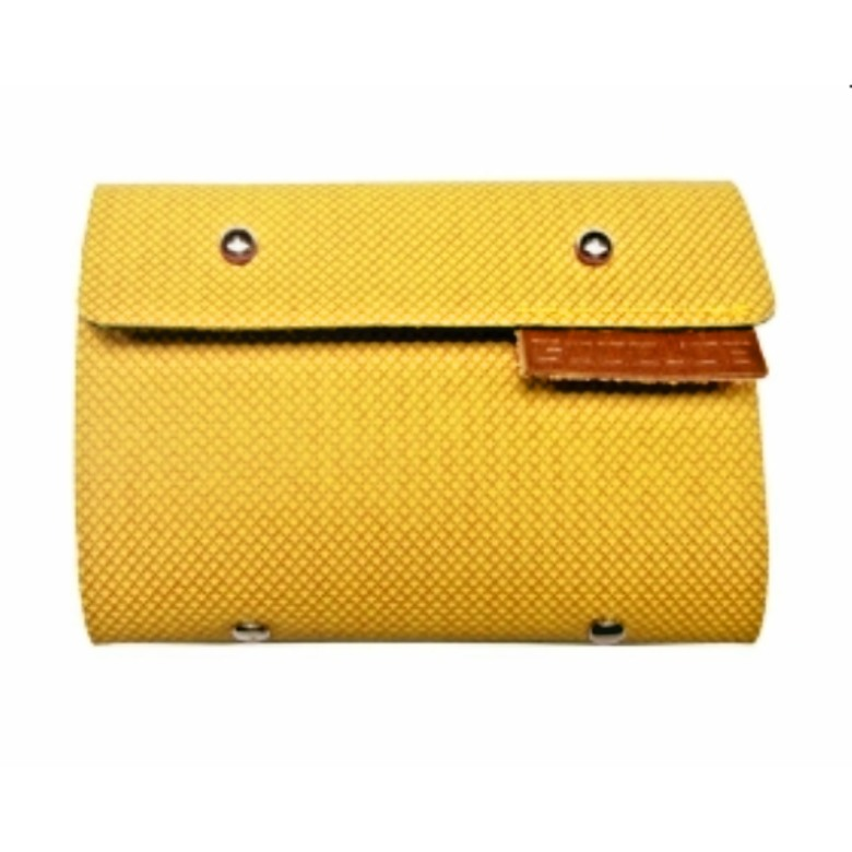 Designer Card Holder (PU Leather)