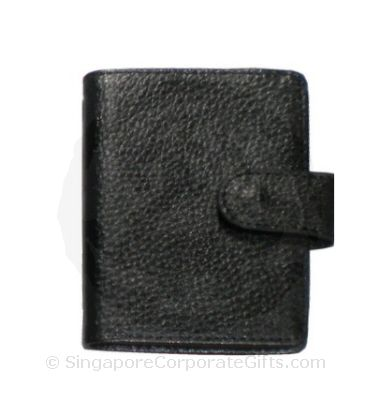 Leather Namecard Case 84014