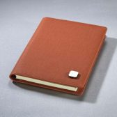 Leather Note Book G