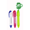 Ball Pen with Hanging String MH-0004