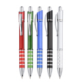 Ball Pen  MH-0062