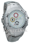 MP3 Watch- MP1703A-white