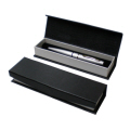 Pen giftbox with magnetic cover - pen excluded