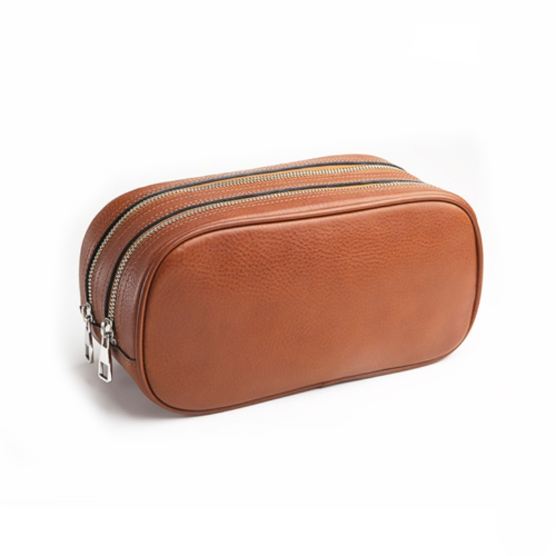 Men Travelling Toiletry Bag