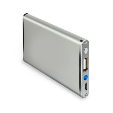 Exclusive Power bank (5000mAh)