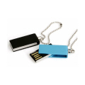 Metal Thumbdrive 11 (Trek UDP 4G)