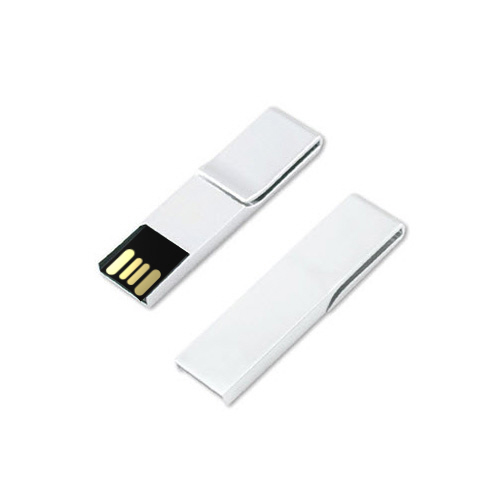 Metal Thumbdrive 16 (Trek UDP 4G)