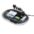 Mili Charger Station HC-H70