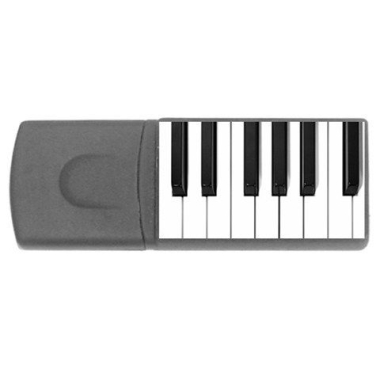 Mini Keyboard Shaped Thumbdrive 3(Trek UDP 4G)