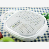 3 in 1 Vegetable Cutter (6107)