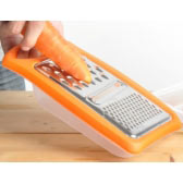 3 in 1 Vegetable Cutter (8074)