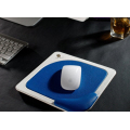 Alef Design Mouse Pad - Ohey