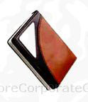 Exclusive Leather Namecard Case 4