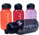 Polycarbonate Bottle (600ml)