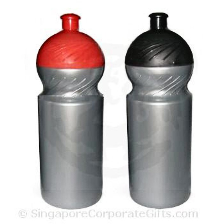 PE Bottle (550ml) PE1200