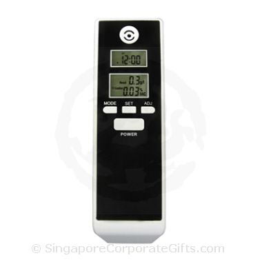 Alcohol Tester  661