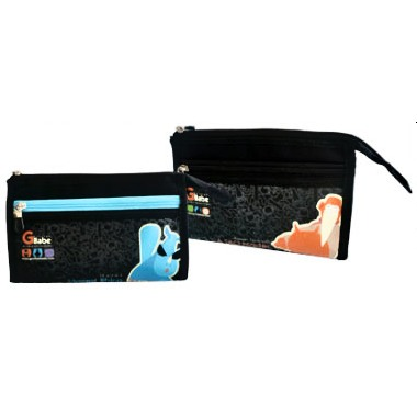 Designer Pencil Case 173