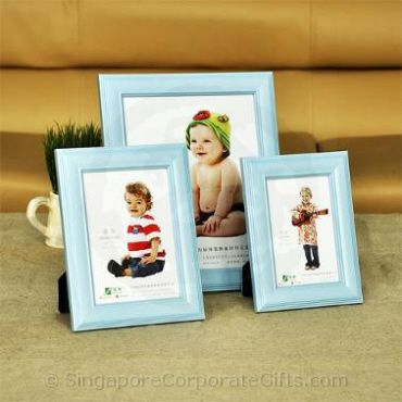 "Eco-Friendly Photoframe 1171(8""x 10"")"