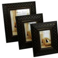 "Eco-Friendly Photo Frame 277 (5""x 7"")"
