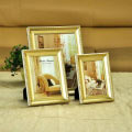 "Eco-Friendly Photo Frame 715 (5""x 7"")"