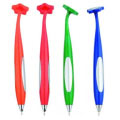 Promotional Ball Pen LH-1177