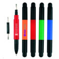 Promotional Ball Pen with Screw Driver LH-1186