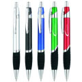 Promotional Ball Pen LH-1188A