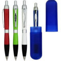 Promotional Ball Pen LH-352D