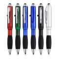 Promotional Ball Pen LH-608