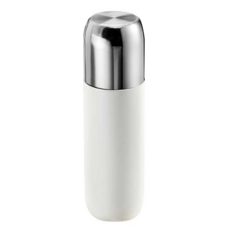 Exclusive Vacuum Flask with Magnetic Cover [300ml]