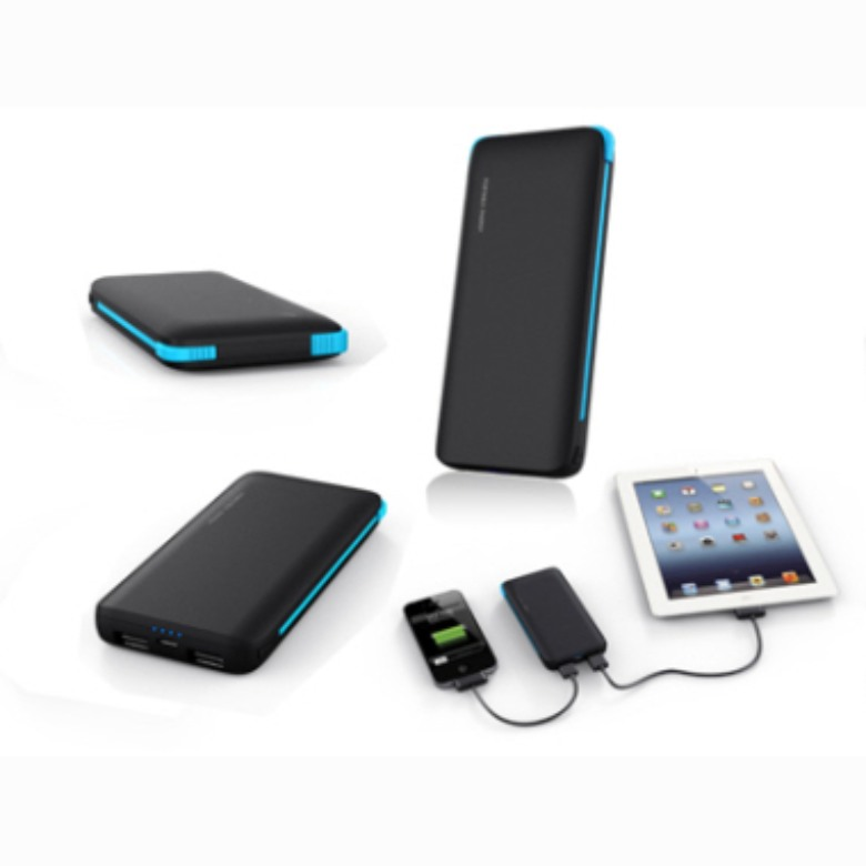 Power Bank ELF506 (5000mAh)