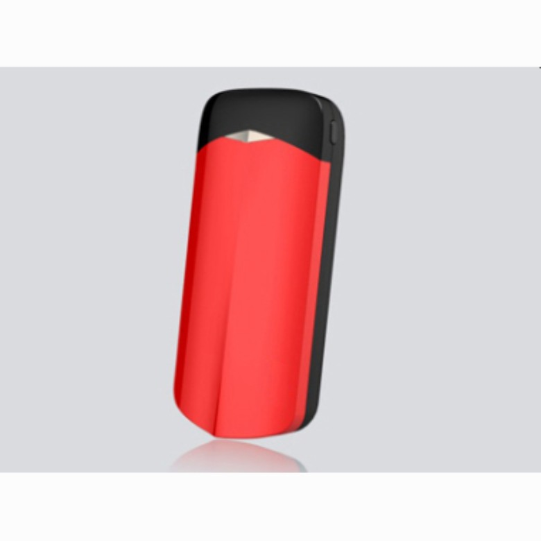 Power Bank ELF566 (5600mAh)